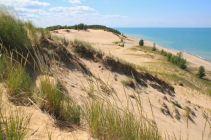 mt-baldy-by-christine-livingston-indiana-dunes-tourism-848-copy