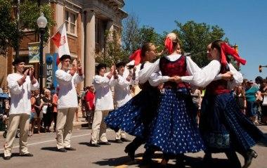 pierogi-fest-dancing