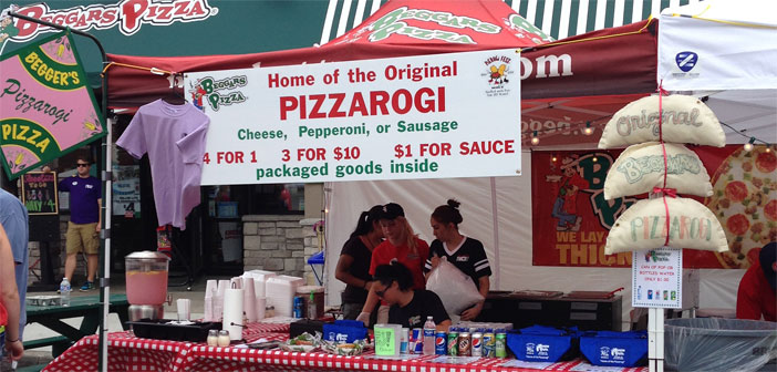 pierogi_fest_beggars_pizzarogi_banner