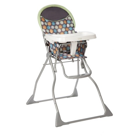 cosco high chair cover special needs bouncy visiting baby equipment rentals
