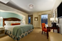 Excelsior Springs Elms Hotel and Spa