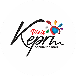 Visit Kepri - Kepri Promotion - Modelux Digital Network