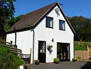 Rhos Cottage Self-catering Holiday Home