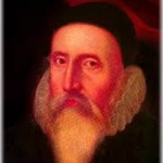 pic-of-john-dee