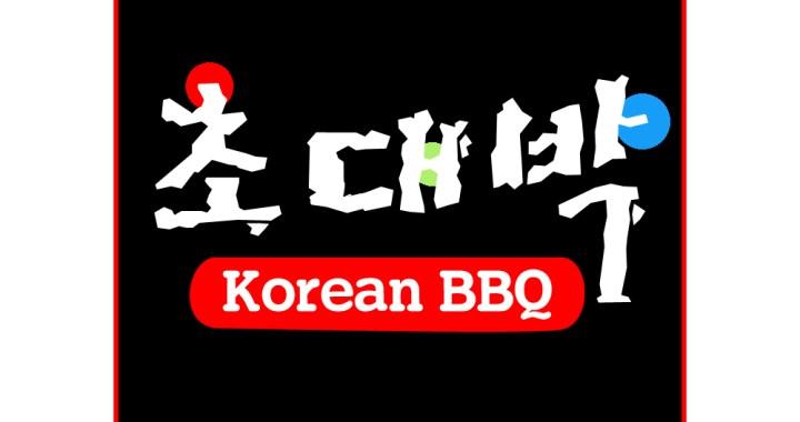 Chodaebak Korean BBQ