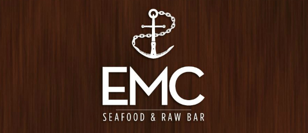 EMC Seafood & Raw Bar in Koreatown LA