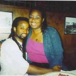 Dontaze Storey: LAPD Murder Victim