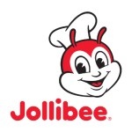 Jollibee Filipino Restaurant Chain