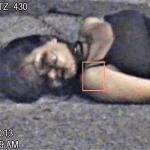 Kim Nguyen: LAPD Victim in Koreatown