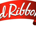 Red Ribbon: Filipino Bakeshop