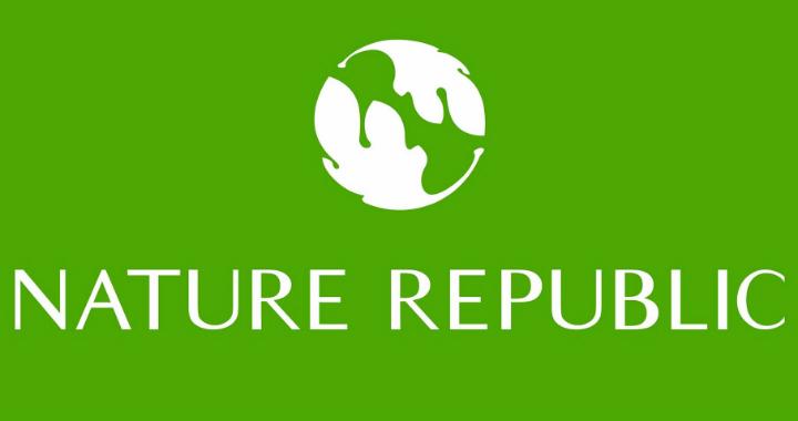 Nature Republic: Koreatown LA
