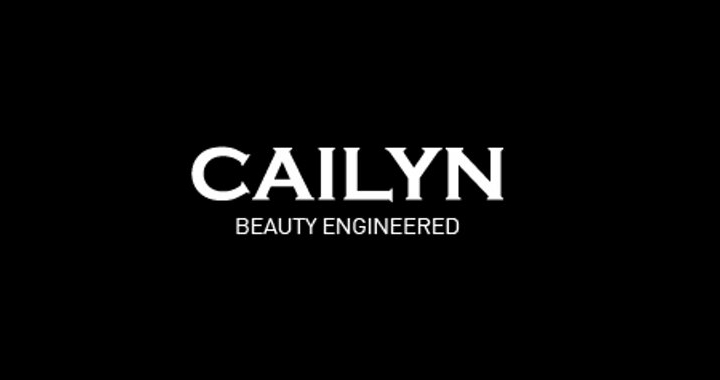 Cailyn Makeup Store