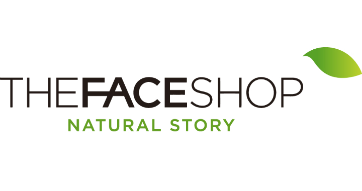 The Face Shop in Koreatown LA