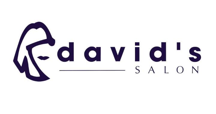 David's Hair Salon
