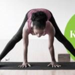 Yogaworks Koreatown Yoga Studio
