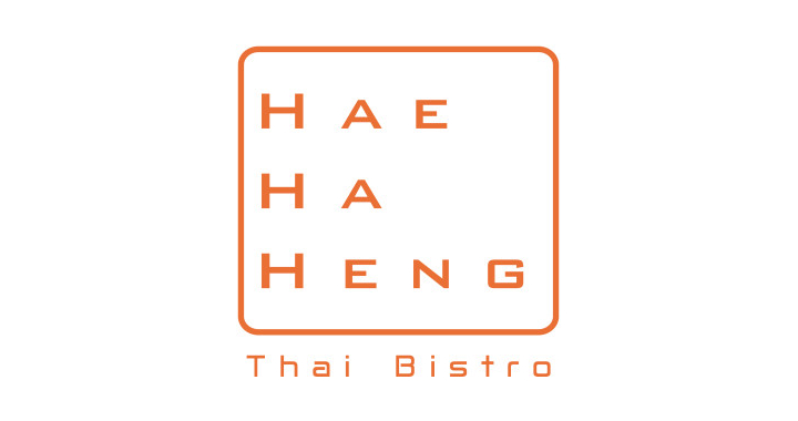 HaeHaHeng Thai Restaurant