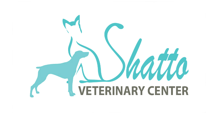 Shatto Veterinary Center