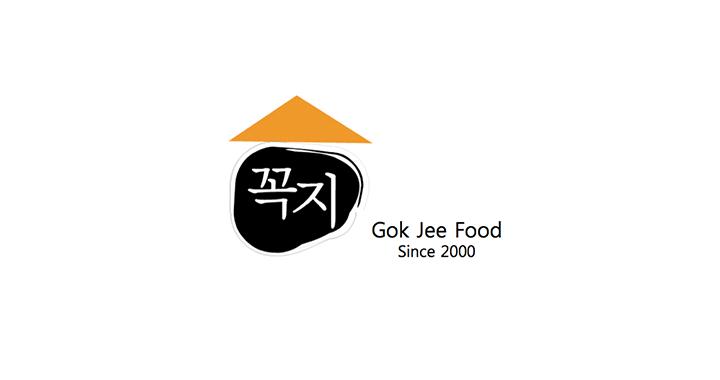 Gok Jee Foods