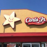 Carli's Jr. in Koreatown