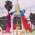 Thai Market Los Angeles