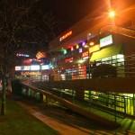 Brown Derby Plaza