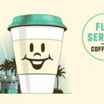 Full Service Coffee Co.