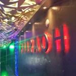 Pharaoh Karaoke Lounge in LA