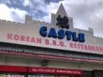 Castle AYCE KBBQ