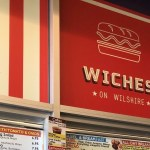 Wiches on Wilshire