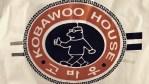 Kobawoo House
