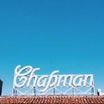 Chapman Plaza