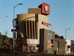 KFC - North Western