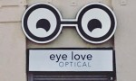 Eye Love Optical