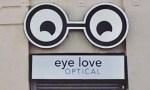 Eye Love Optical