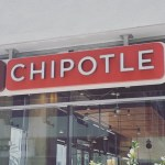 Chipotle at Wilshire Vermont