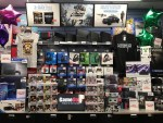 Gamestop Los Angeles - Temporarily Closed Due to Coronavirus