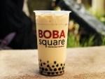Boba Square