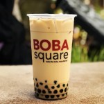 Boba Square in the USA