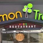 Kids Restaurant in Los Angeles