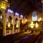 Emmanuel Presbyterian Church-la