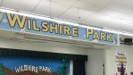 Wilshire Park Elementary School