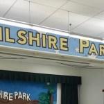 Wilshire Park School