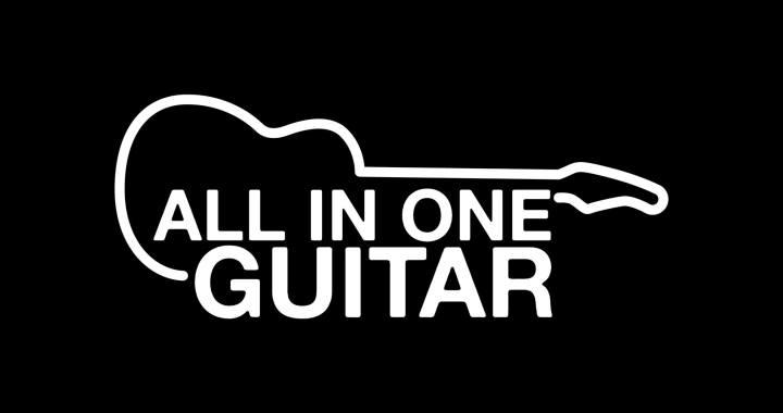 Guitar shop Los Angeles