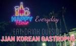 JJAN Korean Gastropub