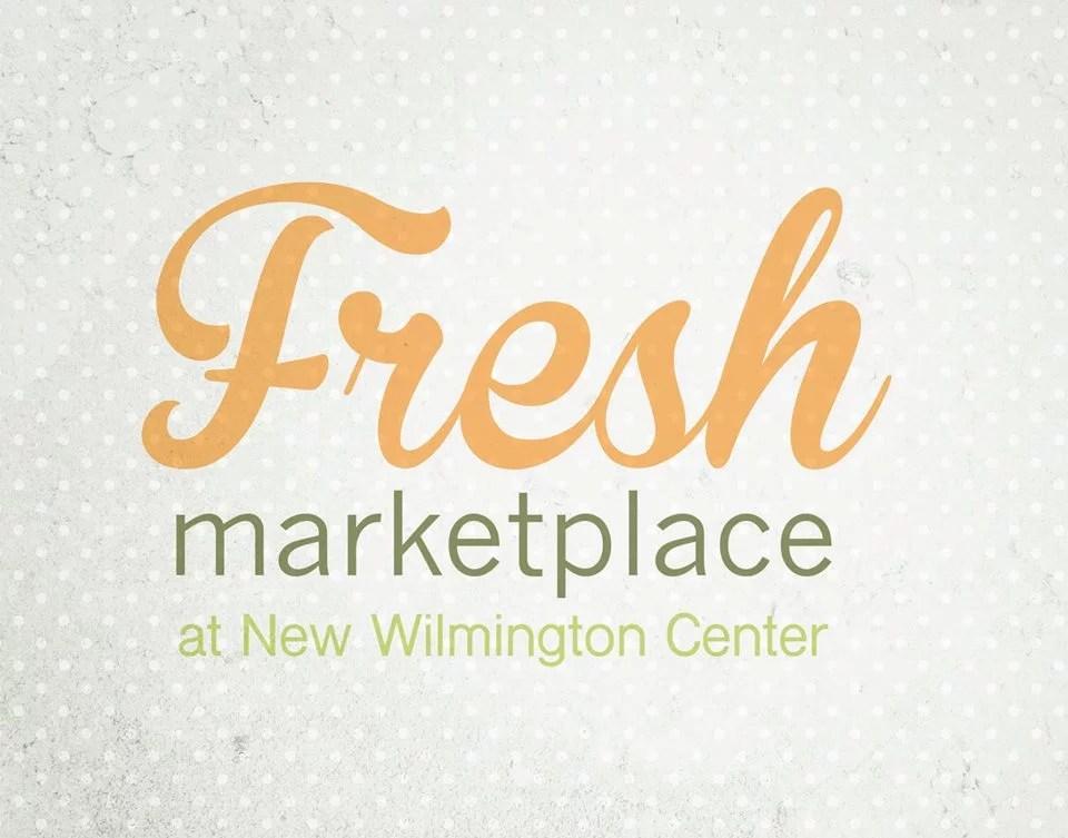 Fresh Grocer Wilmington De