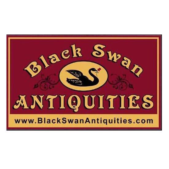 Black Swan Antiquities