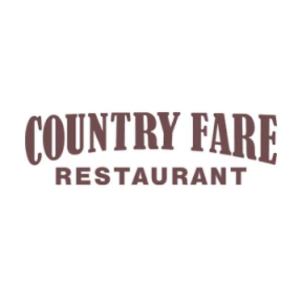 Country Fare Restaurant
