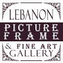 Lebanon Picute Frame and Art Gallery
