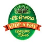 Mt. Gretna Hide-A-Way