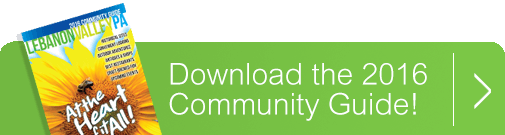 CommunityGuideLink2016